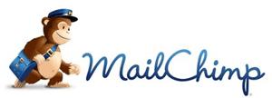 MailChimp Expert
