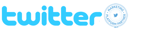Twitter Marketing Platform Partner